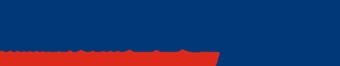 Mobiler Bancomat  Logo